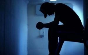 Ένας στους τέσσερις ανθρώπους απλώς επιβιώνει σύμφωνα με μελέτη της HSBC