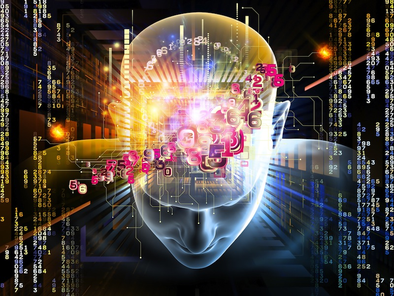 Νέες προειδοποιήσεις του Έλον Μασκ για τους κινδύνους της τεχνητής νοημοσύνης