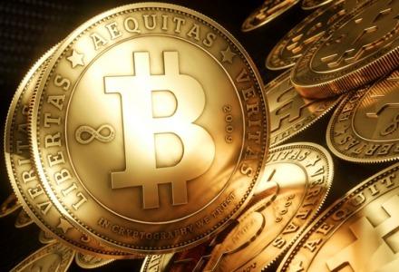 Το πρώτο σπίτι με αντίτιμο bitcoins πωλείται στο Λονδίνο