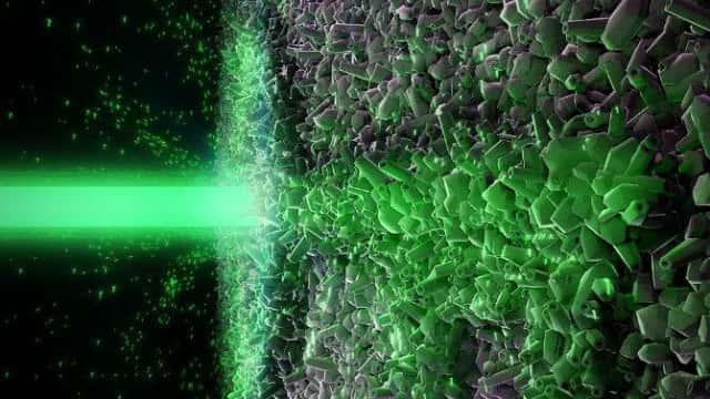 Πραγματοποιήθηκε η πρώτη κβαντική βιντεοκλήση στον κόσμο