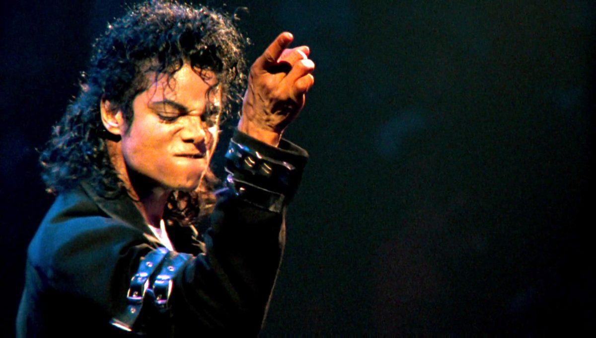 Ο Michael Jackson στην κορυφή των νεκρών καλλιτεχνών με τα περισσότερα κέρδη