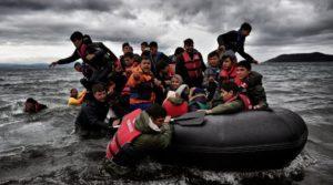 Διακόπτουν τις αποστολές διάσωσης οι «Γιατροί Χωρίς Σύνορα και η «SOS Μεσόγειος»