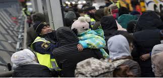 Σε απομονωμένο νησί εξορίζει τους ανεπιθύμητους πρόσφυγες η Δανία