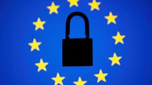 """Υπερψηφίστηκε στο Ευρωπαϊκό Κοινοβούλιο η περιοριστική Οδηγία Copyright-""""Ναι"""" και από την Ελλάδα"""