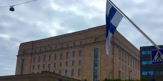 Δεύτερο κόμμα οι ακροδεξιοί στη Φινλανδία-Στο νήμα κέρδισαν οι σοσιαλδημοκράτες