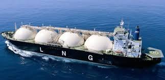 Η Ρωσία ξεπέρασε τις ΗΠΑ στην εξαγωγή φυσικού αερίου στην Ευρωπαϊκή Ένωση
