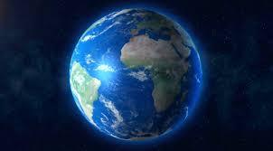 Υπαρκτή η πιθανότητα εξαφάνισης του ανθρώπινου είδους από φυσική καταστροφή