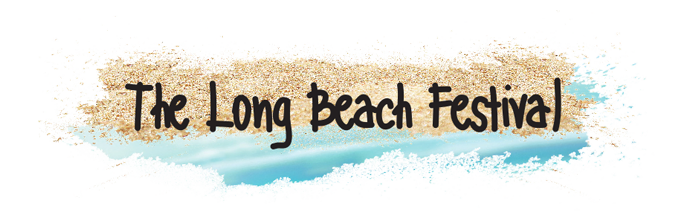 The Long Beach Festival  17 – 18 – 19 Ιουλίου 2020   Terra Republic