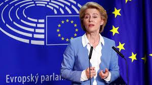 Αντίθετες οι σκανδιναβικές χώρες στη θέσπιση ευρωπαϊκού κατώτατου μισθού