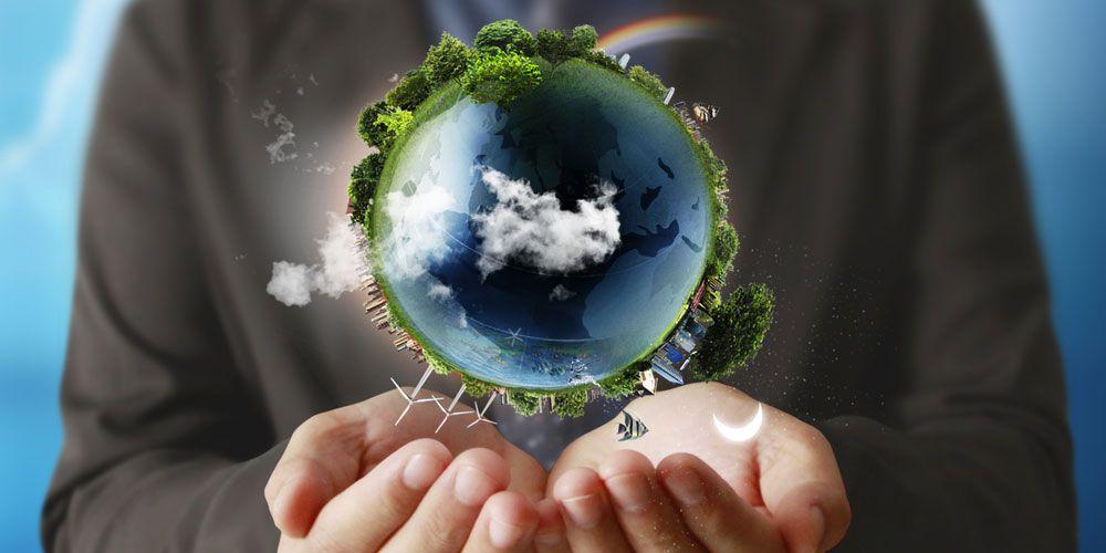 Απόσυρση του  νομοσχεδίου για το περιβάλλον ζητούν δεκάδες συλλογικότητες και κινήματα