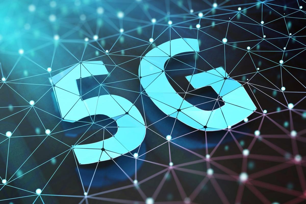 Τέλος βάζει η Google στα βίντεο που συνδέουν το 5G με τον κορωνοϊό