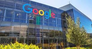 Αποζημίωση 5 δισ. δολαρίων για παραβίαση προσωπικών δεδομένων ζητούν χρήστες της Google